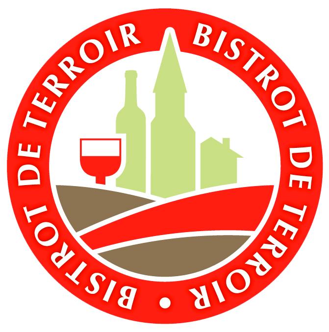 Bistrot de Terroir