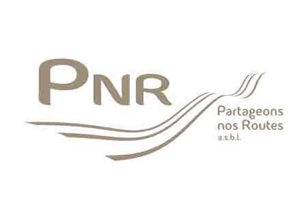 logo-pnr-450